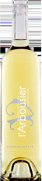 Photo fond png - bouteille de vin - blanc - Gourmandise blanc